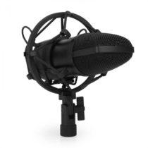 Power Dynamics PDS MO1, štúdiový kondenzátorový mikrofón