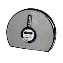 Bluetooth reproduktor Trevi SR-8410 BT, čierny, USB, SD, AUX