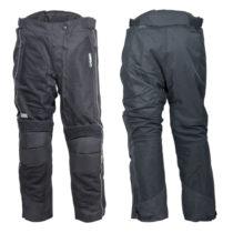 Dámske moto nohavice W-TEC Goni