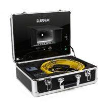 DURAMAXX Inspex 3000 Profi, inšpekčná kamera, 30 m kábel