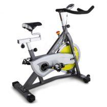 Capital Sports Radical Arc S18 , ergometer, 18 kg zotrvačník