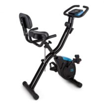 Capital Sports Azura 2, X-bike, 3 kg zotrvačná hmotnosť