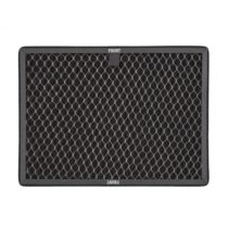 Klarstein Drybest 35 HEPA filter pre odvlhčovač vzduchu, 28.5x21.5 cm, náhradný filter