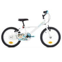 BTWIN Detský Bicykel 100 Inuit