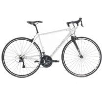 TRIBAN Dámsky bicykel Triban 520