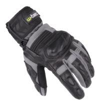 Zimné moto rukavice W-TEC NF-4070