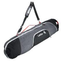 WEDZE Obal Comfort 500 Na Snowboard