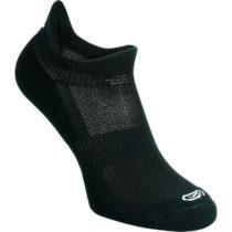KIPRUN Ponožky Confort Neviditeľné