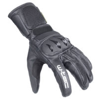 Moto rukavice W-TEC Talhof