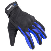 Moto rukavice W-TEC Hirshla GS-9044