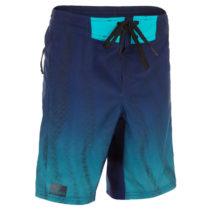 OLAIAN šortky Sbs 500 Tween Flow Blue