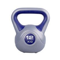 Činka inSPORTline Vin-Bell 12kg