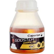 CAPERLAN Prísada Dip Gooster Scopex