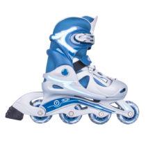 Nastaviteľné korčule WORKER Juny Boy