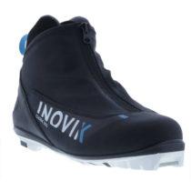 INOVIK Obuv Xc S Boots Classic 500 Eu