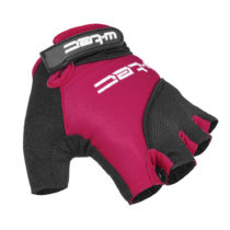 Dámské cyklo rukavice W-TEC Sanmala Lady AMC-1023-22