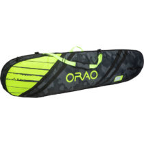 ORAO Cestovný Obal Na Surf 5`2->6`