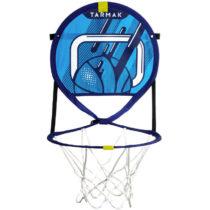 TARMAK Basketbalový Kôš Hoop 100