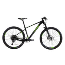 ROCKRIDER Bicykel Rockrider Xc 100 27,5``