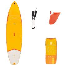 ITIWIT Nafukovací Paddleboard X100 11