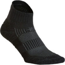 NEWFEEL Ponožky Ws 500 Low čierne