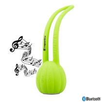 Bluetooth reproduktor inSPORTline Skillex