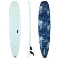 OLAIAN Longboard 900 Soft 9` 100 L