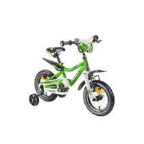 "Detský bicykel Kawasaki Juniso 12"" - model 2018"