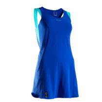 ARTENGO šaty Dr Light 990 Modré