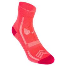 VAN RYSEL Cyklistické Ponožky Roadr 500