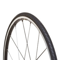 BTWIN Triban Protect Light 700×25