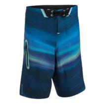 OLAIAN Boardové šortky 500 L Ocean