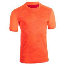 OFFLOAD Perf Tee R500 Oranžové