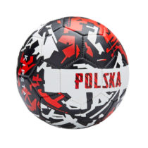 KIPSTA Lopta Poľsko 2020 S1