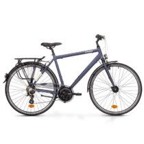 BTWIN Mestský Bicykel Hoprider 100
