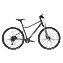 RIVERSIDE Trekingový Bicykel 900
