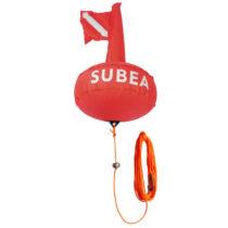 SUBEA Signalizačná Bója Spf 100