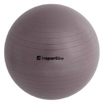 Gymnastická lopta inSPORTline Top Ball 45 cm
