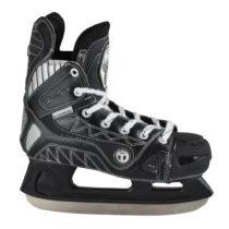 Hokejové korčule WORKER AXT Hattrick