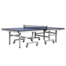 Stôl na stolný tenis inSPORTline Tomball