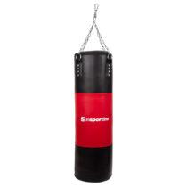 Plniace boxovacie vrece inSPORTline 50-100 kg