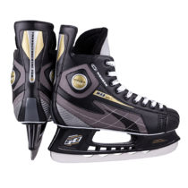 Hokejové korčule WORKER Hoky