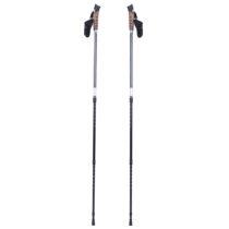 Nordic walking palice inSPORTline Vilarica