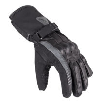Moto rukavice W-TEC Heisman