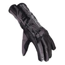 Moto rukavice W-TEC Kaltman