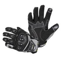 Moto rukavice W-TEC Upgear