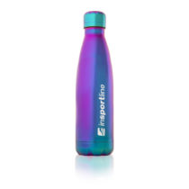 Outdoorová termo fľaša inSPORTline Laume 0,5 l
