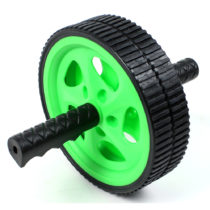 Posilňovacie koliesko inSPORTline Ab roller AR200