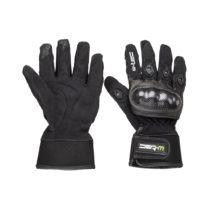 Moto rukavice W-TEC Beestle NF-4138