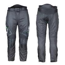 Unisex moto nohavice W-TEC Mihos NEW